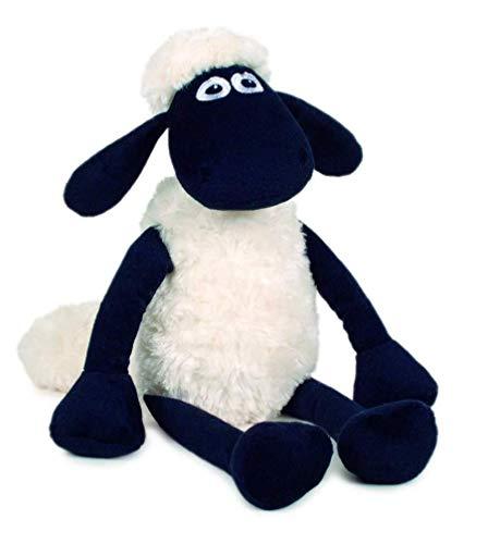 Peluche la oveja Shaun producto oficial 30cm.