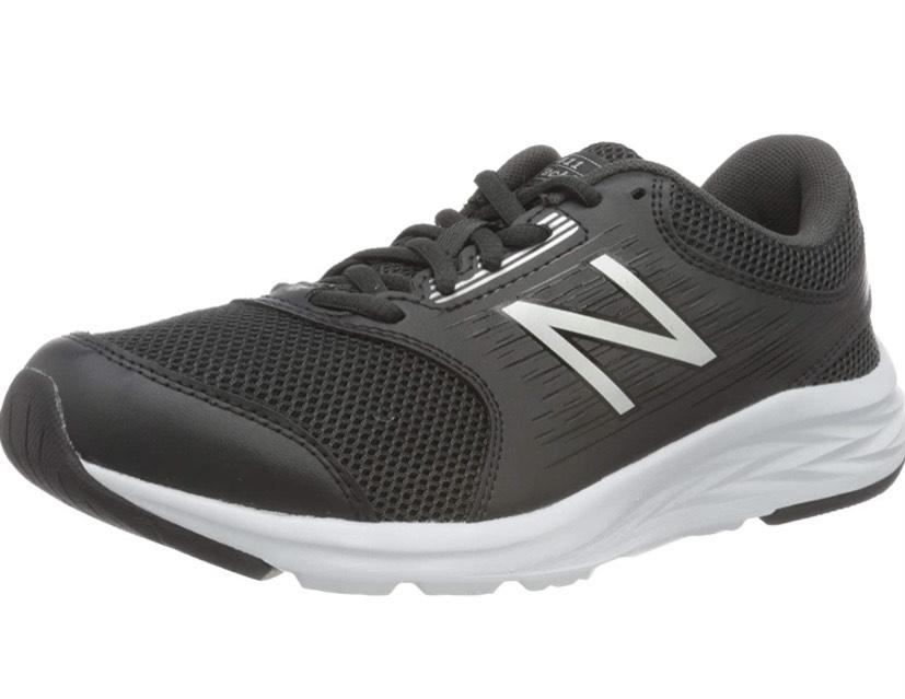 Talla 36 zapatillas New Balance 411