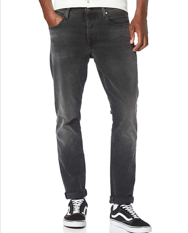 Pantalones vaqueros hombre G STAR RAW