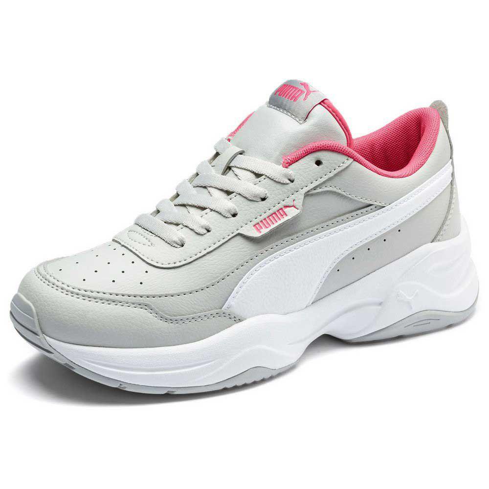 Puma Cilia Mode - Zapatillas Mujer