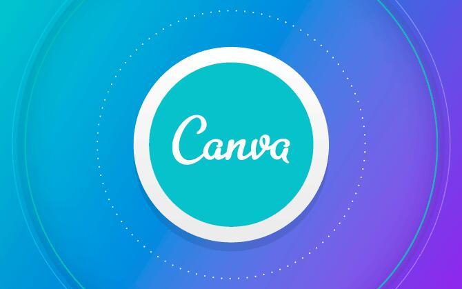 [ESP] Curso GRATIS: PROYECTOS PROFESIONALES con CANVA | @Udemy