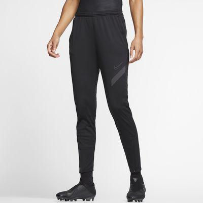 Pantalón chandal mujer Nike
