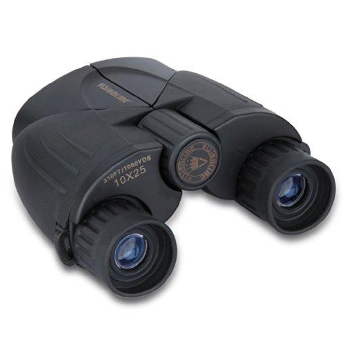 Visionking Bak 7 Prismáticos 10x25 por solo 7,99€