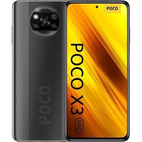 POCO X3 6GB+64GB ( Desde España ) -Solo 172€-