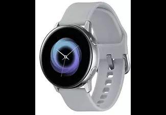 Smartwatch - Samsung Galaxy Watch Active