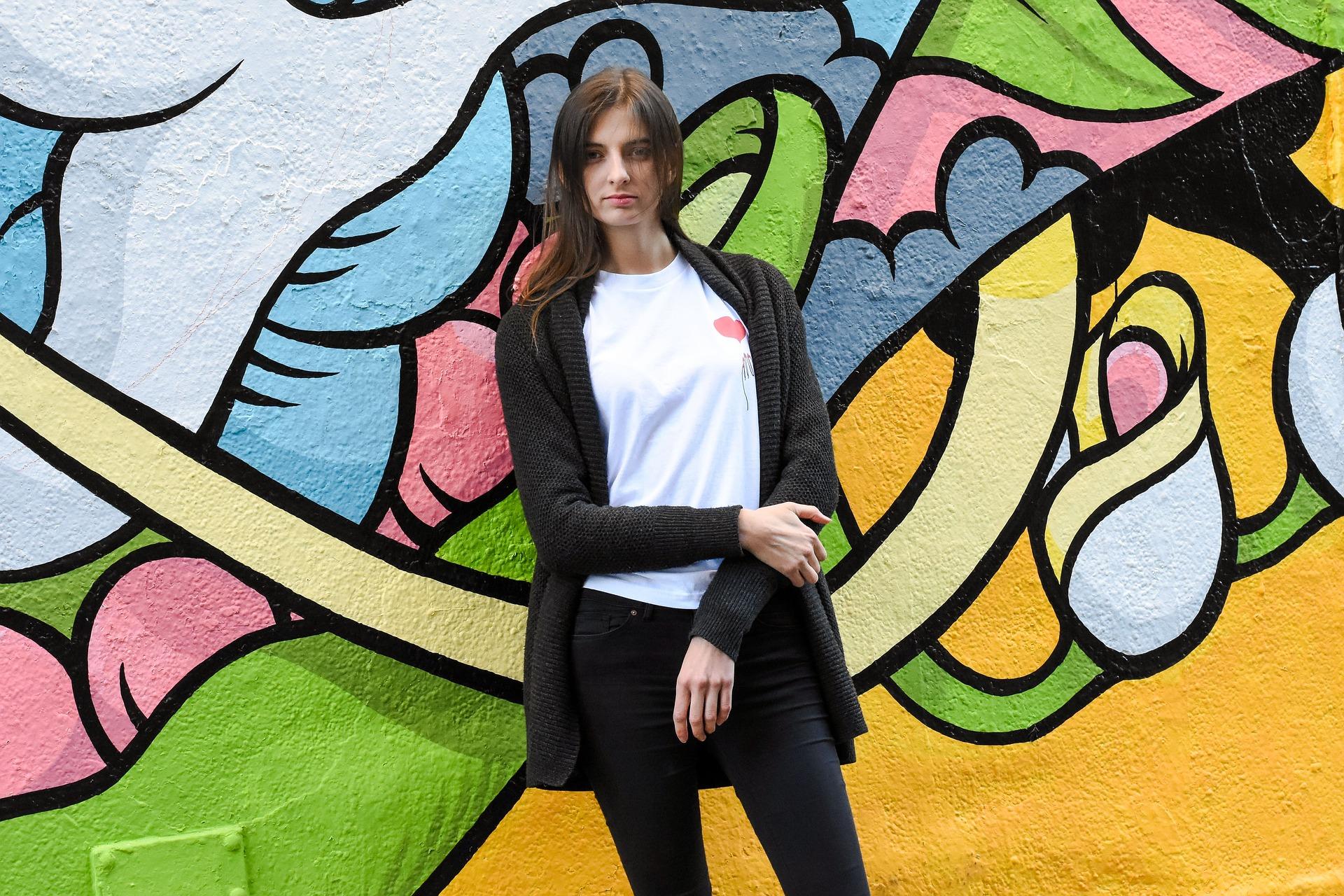 Emprende en el sector de la moda con Udemy (curso en inglés)