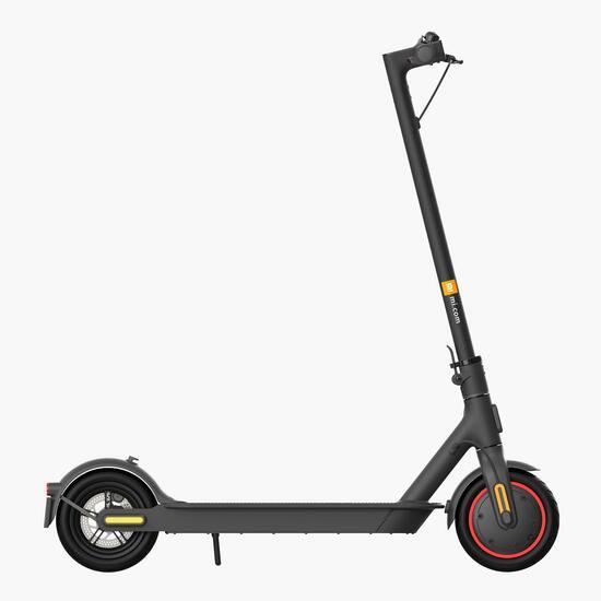 Xiaomi scooter pro 2 desde Europa