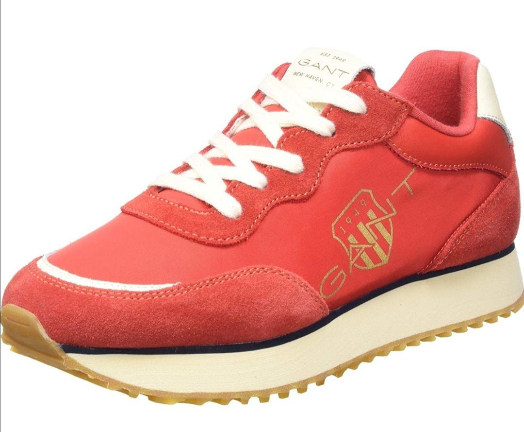 Zapatillas Gant mujer