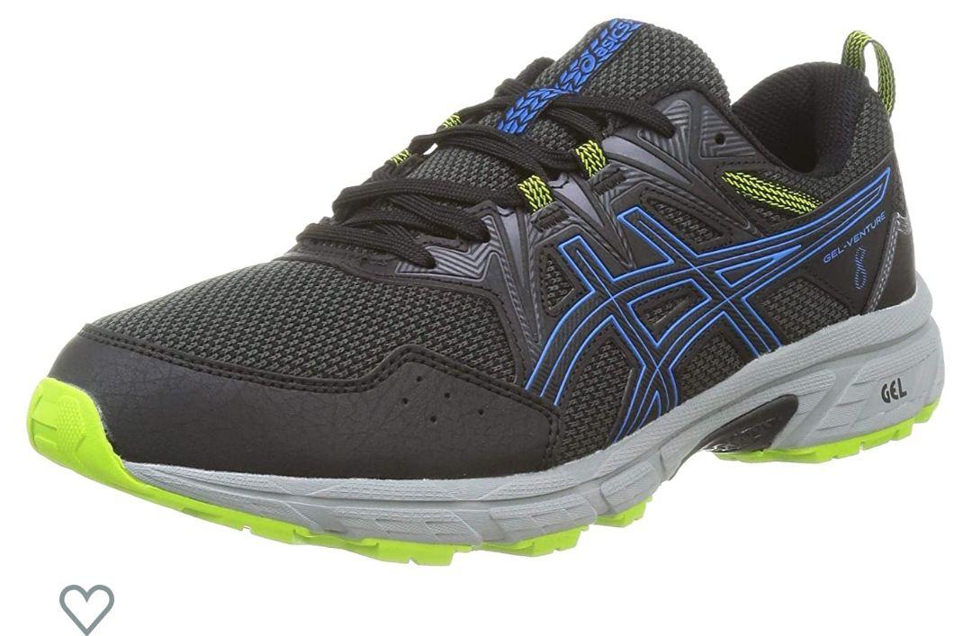 Gel-Venture 8, Zapatos para Correr( Varias tallas)