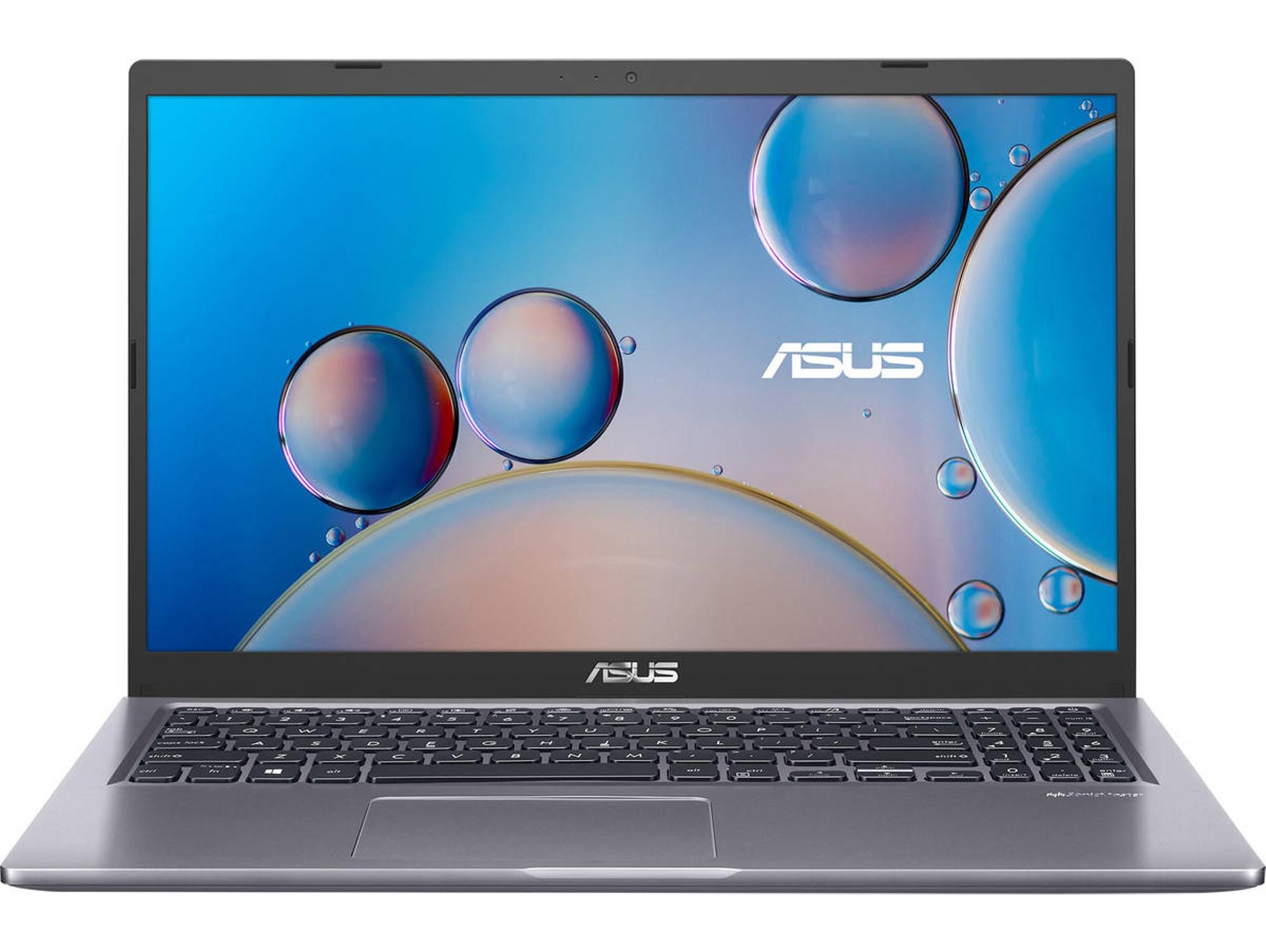 Portátil ASUS VivoBook F515JA-EJ039T