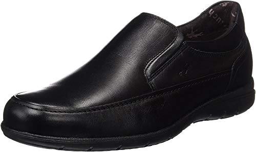 266 Fluchos- retail ES Spain 8499, Zapatos sin Cordones Hombre T 45