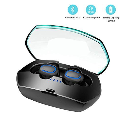 Auriculares inalámbricos con IPX7