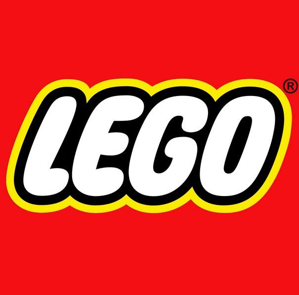 Ofertas Varias Tienda LEGO