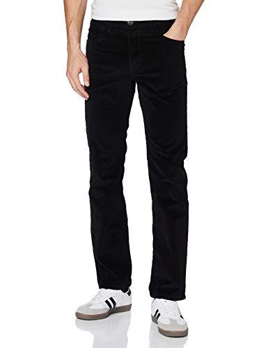 Wrangler Arizona Pantalones para Hombre