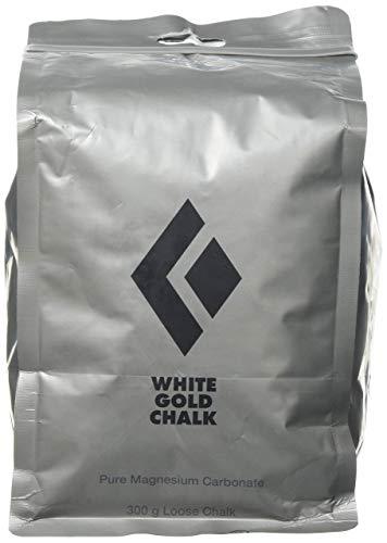 "White Gold Loose Chalk 200 g Amazon's Choice de ""magnesio escalada"""