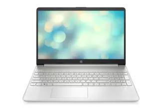 Portátil HP 15s-eq0029ns
