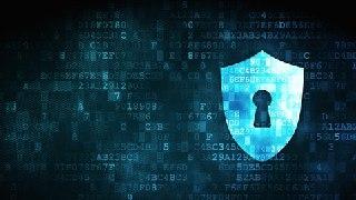 [ENG] Cyber Security: Building a CyberWarrior Certification. Curso Gratis con Certificado.