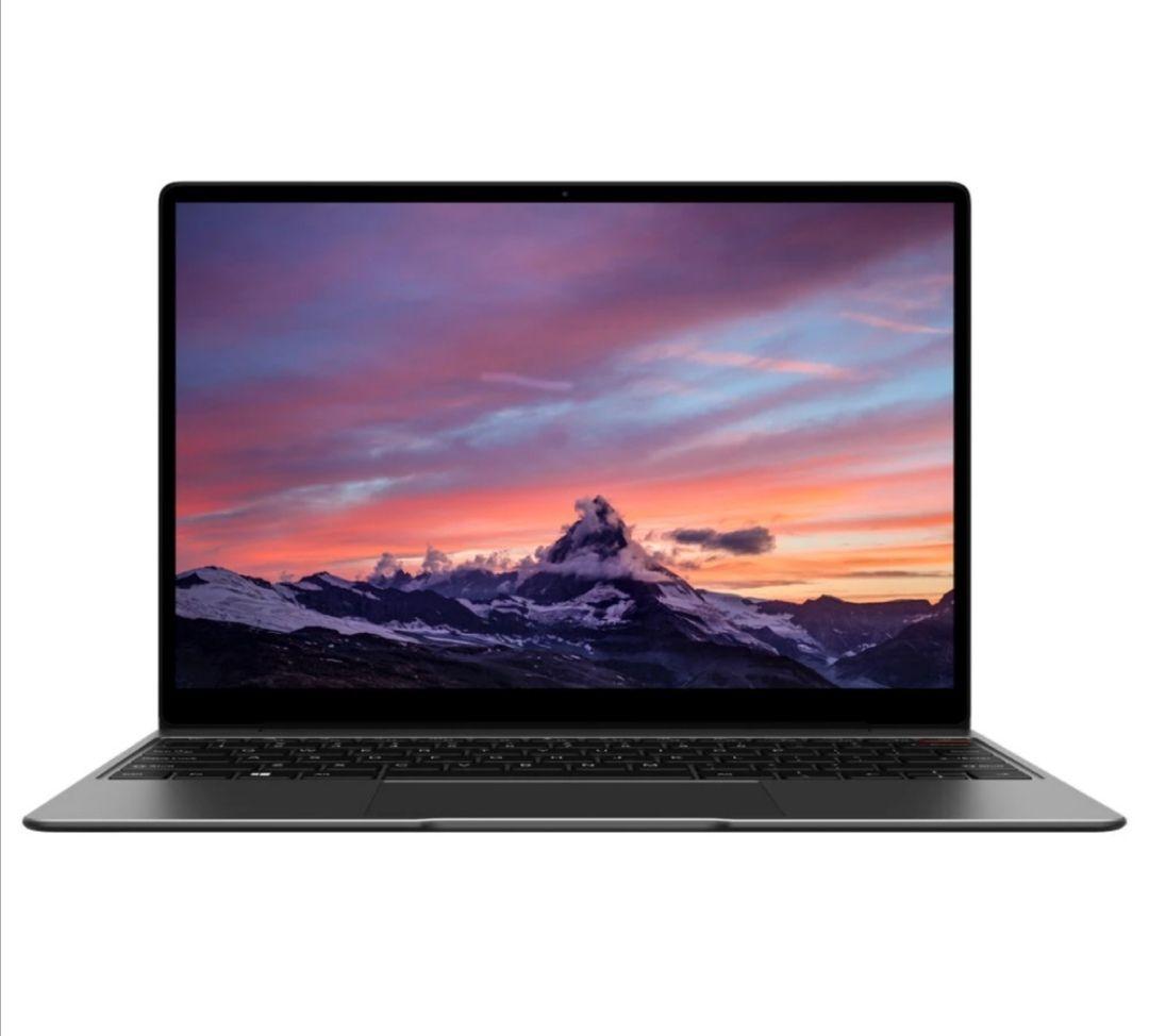 CHUWI CoreBook Pro 13 pulgadas 2K IPS Pantalla Intel Core i3-6157U 8GB DDR4 RAM 256GB