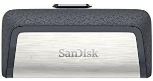 Ofertas en memorias flash SanDisk