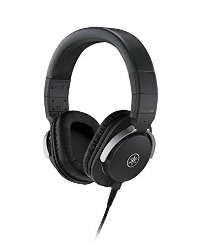Yamaha HPH-MT8 - Auriculares