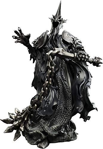 Figura Coleccionable Señor de los Nazgûl, Color Standard