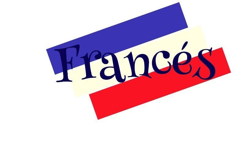 Aprende Francés: 5 Cursos y 17 Libros Gratis.