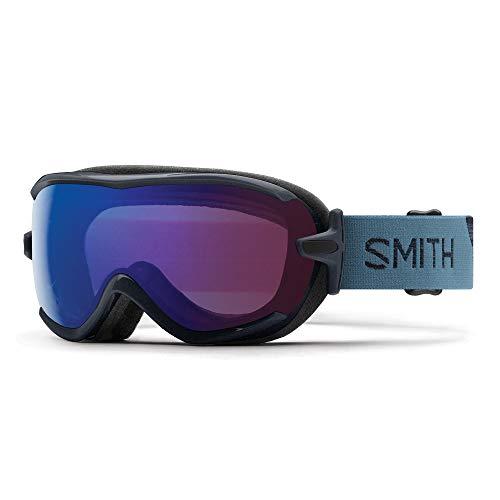 Smith Optics Virtue Gafas de Esquí, Mujer Talla M