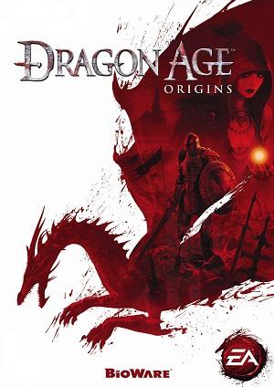 Dragon Age Origin completo con dlcs