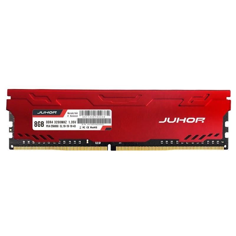RAM 8gb ddr4 3200mhz CL 19