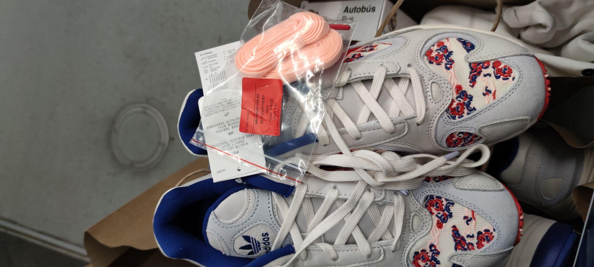tema Indígena recurso  Zapatilla Adidas Yung-1 outlet Adidas Alcorcón » Chollometro