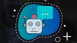 [ESP] Maestro en ChatBots Facebook Messenger: ¡Dispara tus ventas! Nuevo Curso Gratis.