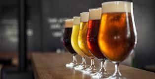 Recopilación de ofertas en cervezas en el Corte Inglés