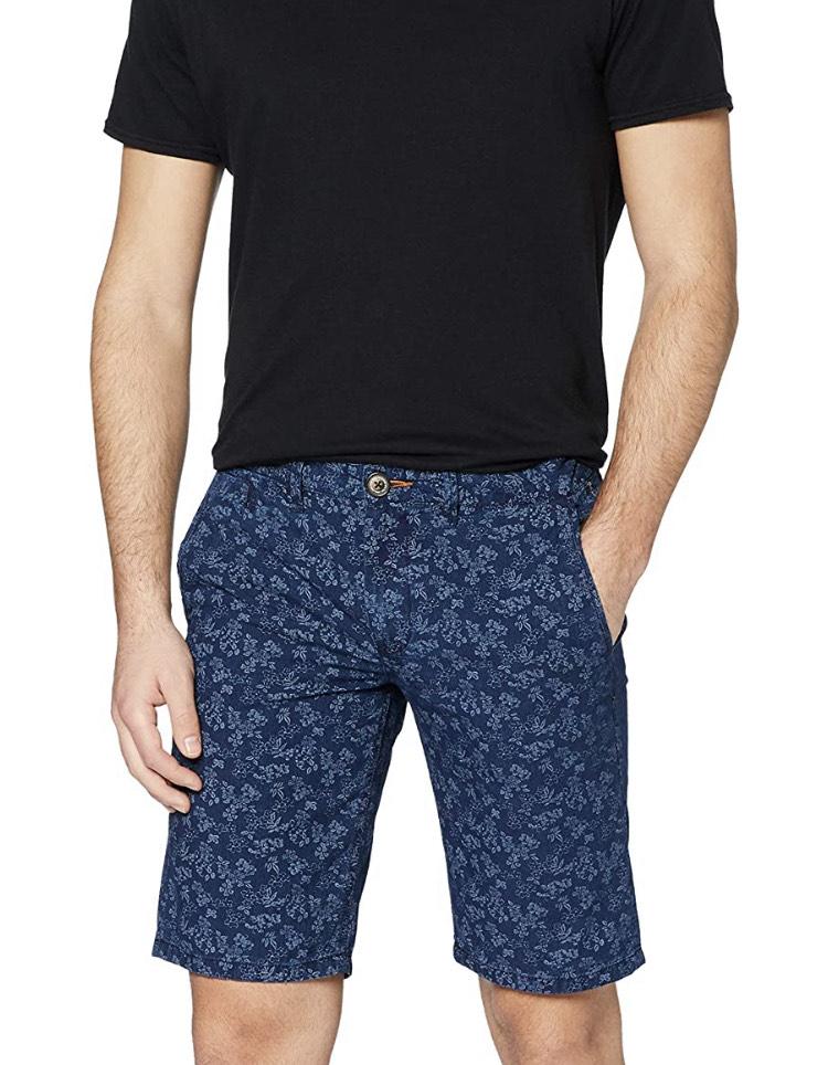 Short Pepe Jeans talla 40
