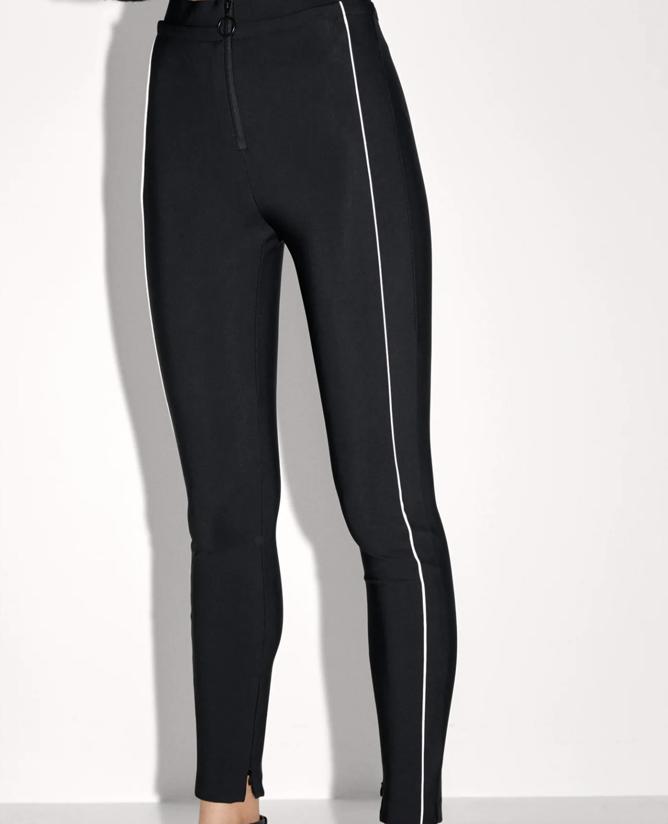 Leggings de Zara