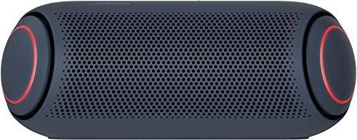 LG XBOOM Go PL5 (Amazon Alemania)