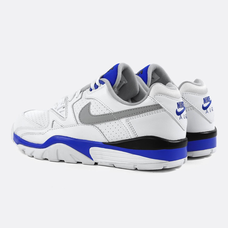 Nike Air Cross Trainer 3