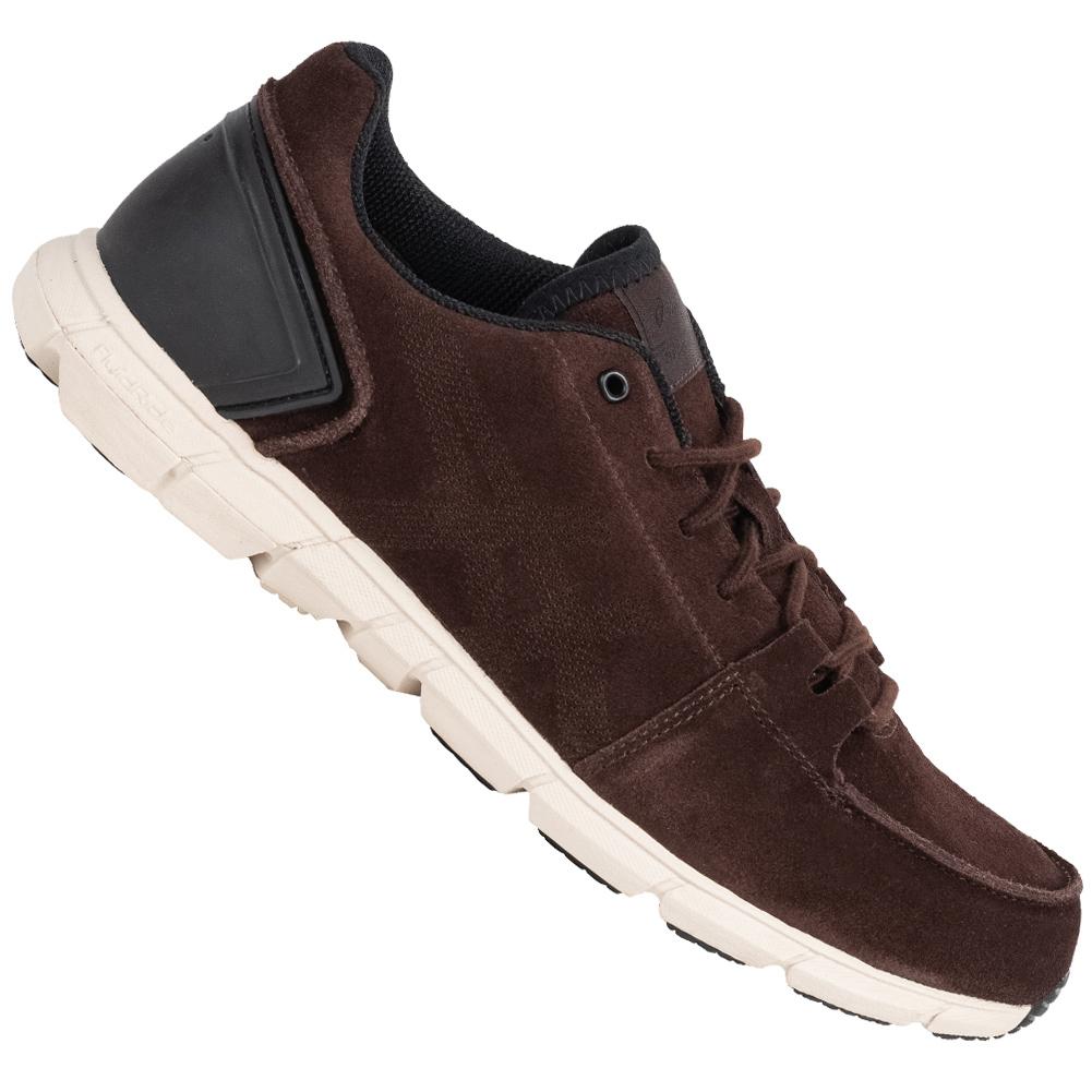Zapatos hombre ASICS GEL-Pyrolite