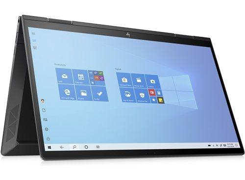 Portátil táctil Convertible HP ENVY x360 13-ay0001ns