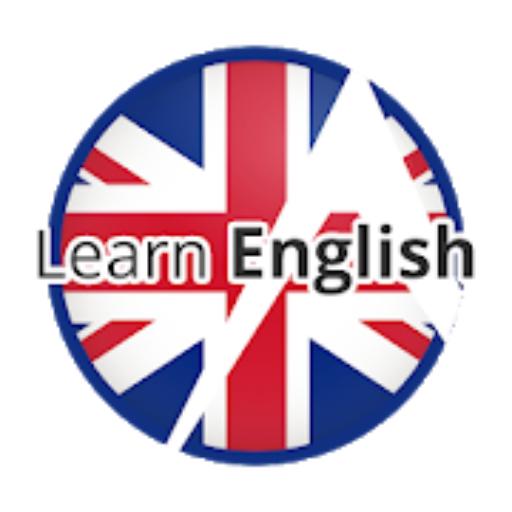 Curso UNED :: Pronunciación inglesa a través de canciones y textos literarios :: Gratis