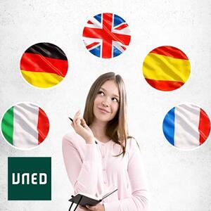 Recopilatorio cursos gratis - Idiomas, Desarrollo Web y más [UNED, UDEMY, Español]