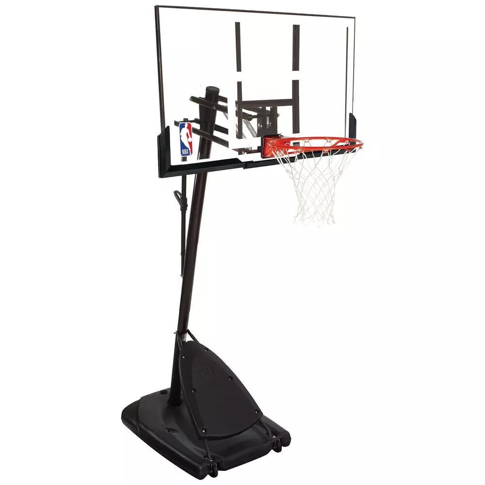 Canasta NBA Gold Helix
