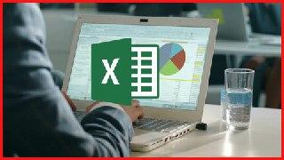 [ESP] Curso Excel - Fórmulas, tablas dinámicas y dashboards. Curso Gratis.