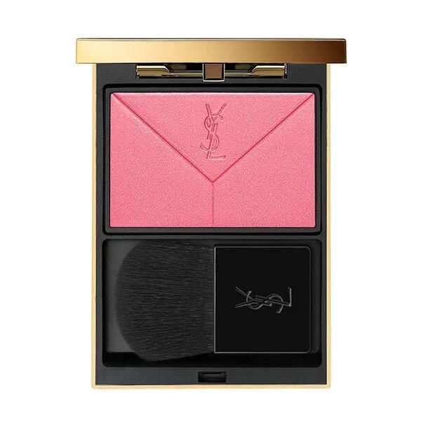 YVES SAINT LAURENT Couture Blush Colorete en polvo (ENVIO GRATIS)