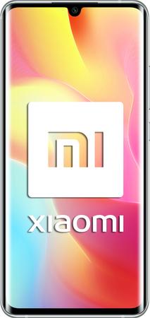 Xiaomi Mi Note 10 Lite 64GB+6GB
