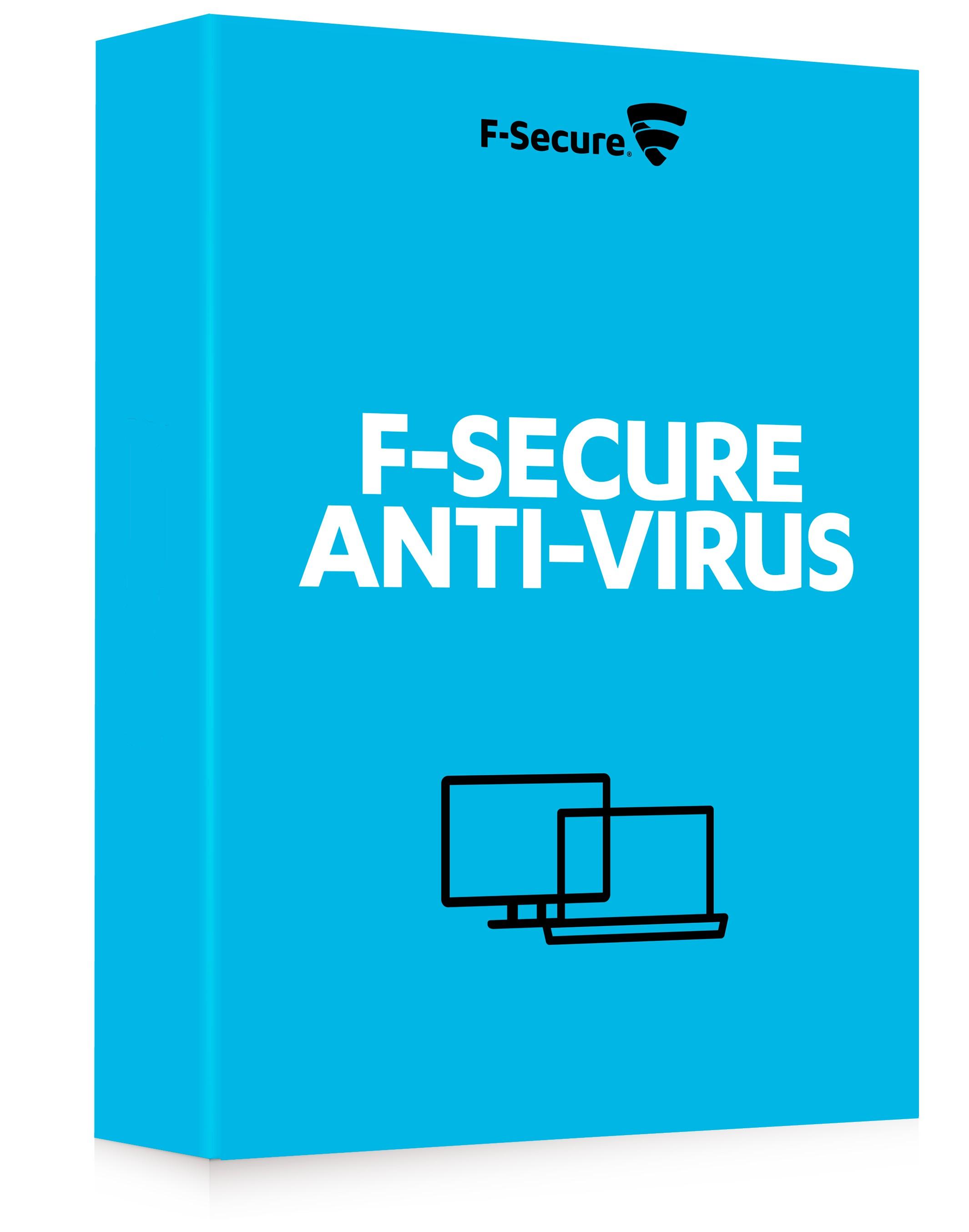 1 año de antivirus GRATIS  ️ (PVP: 80€)