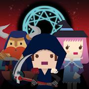 Infinity Dungeon [VIP] GRATIS en Google Play