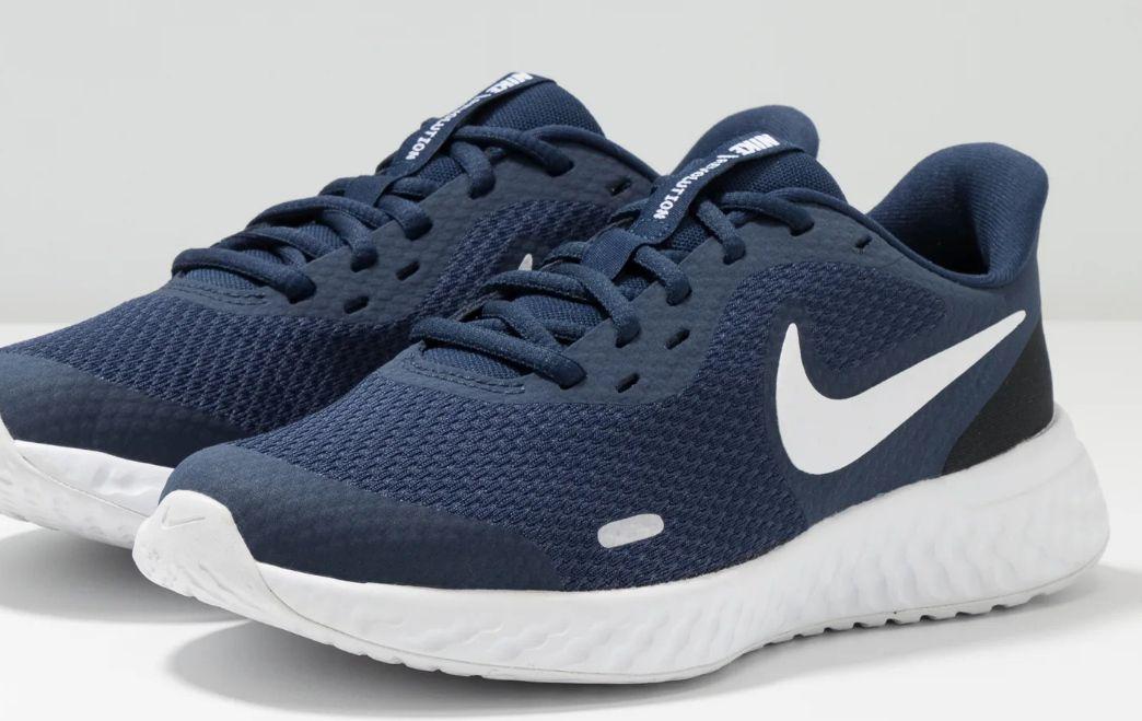 Nike REVOLUTION 5 Tallas del 35,5 al 40
