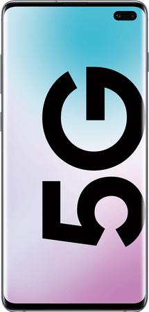 Galaxy S10 5G 256GB+8GB