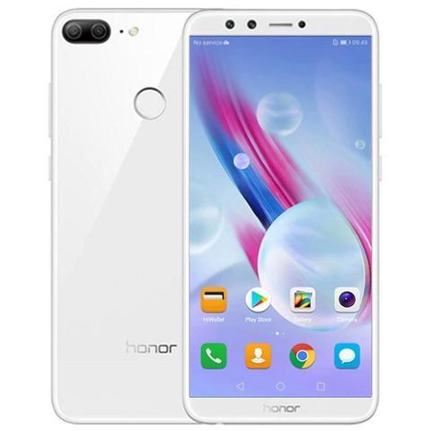 Honor 9 Lite 3GB - 32GB solo 111€