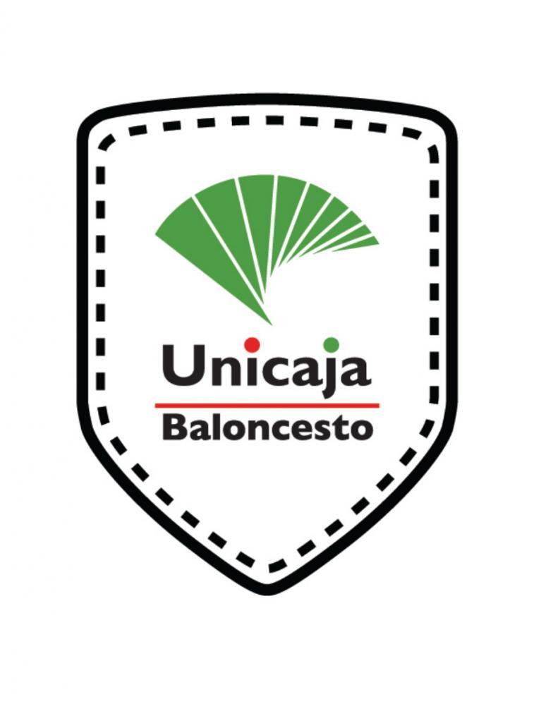 Unicaja Málaga [Rebajas] !!!